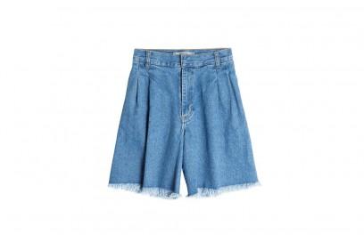 ksenia-scheneiader-jeans-bermuda