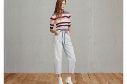 levis-jeans-indossato