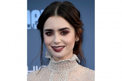 lily-collins-make-up-2