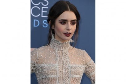 lily-collins-make-up-3