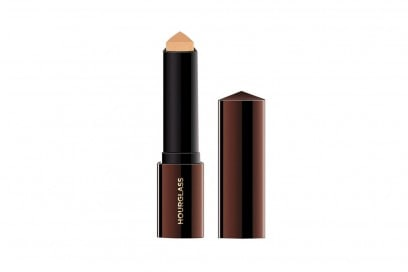 lily-collins-make-up-hourglass-vanish-seamless-finish-foundation-stick