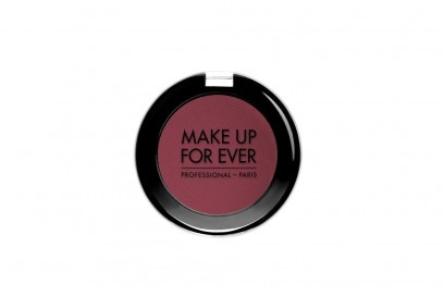lily-collins-make-up-mufe-artist-shadow-matte-m844-burgundy