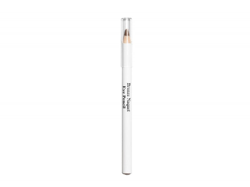 lily-collins-make-up-other-stories-eye-pencil-bronze-naquet