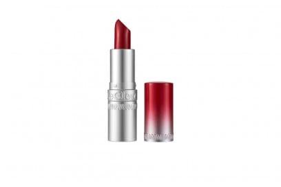lily-collins-make-up-t-le-clerc-Rouge-a-levres-06-Organza