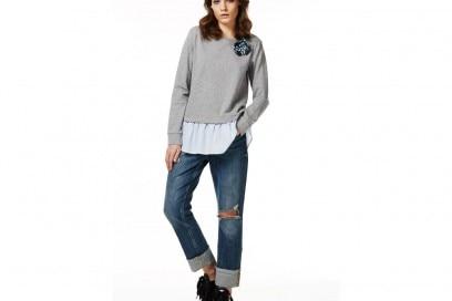 liu-jo-jeans-risvolto