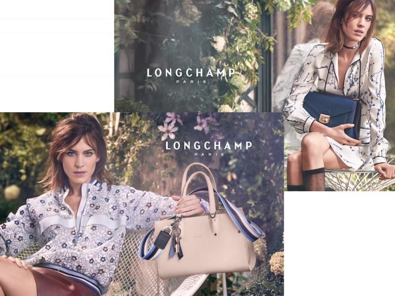 longchamp-campagna-pe-2017