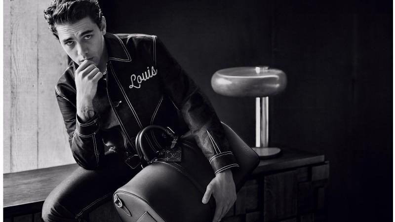 louis-vuitton–Louis_Vuitton_LV_Now_Ombre_Campaign_1_DI3