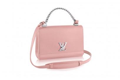 louis-vuitton-rosa-borsa
