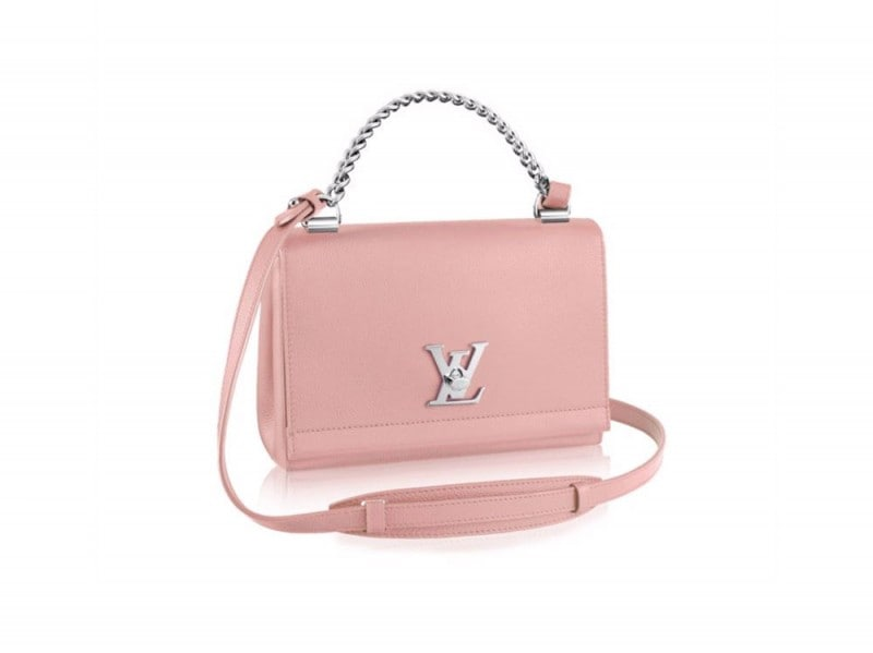 louis-vuitton-rosa-borsa