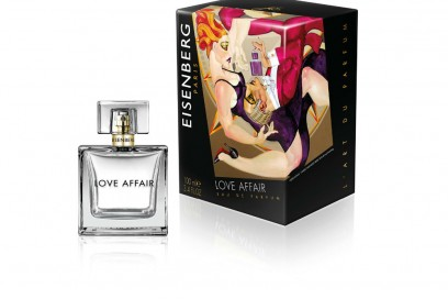 loveaffair