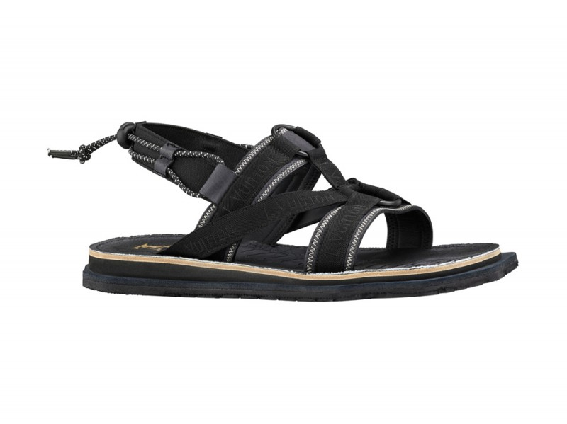 lv-sandali