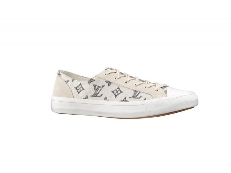 lv-scarpe