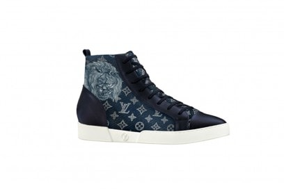 lv-shoes
