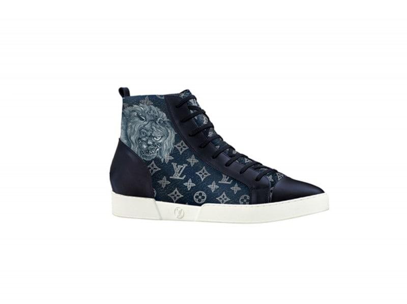 lv-shoes
