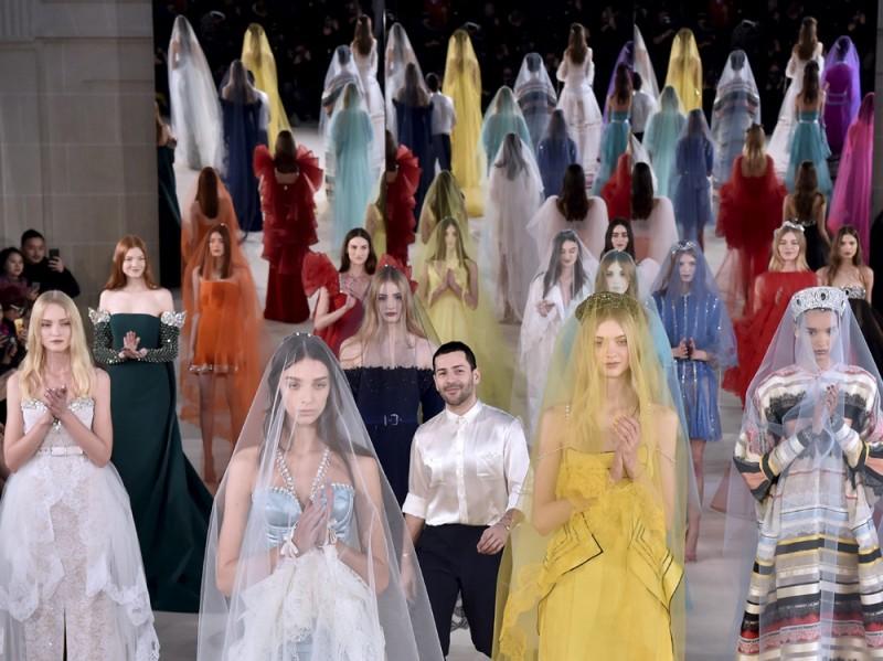 mabille-haute-couture-2017
