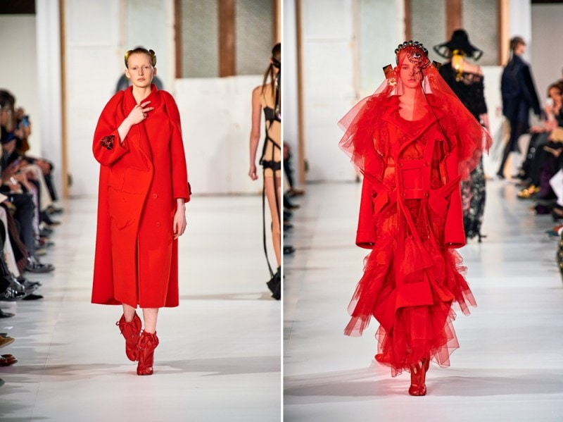 maison-margiela-haute-couture-2017