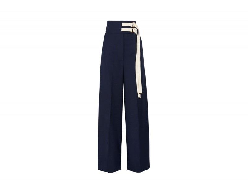 marni-pantaloni-palazzo