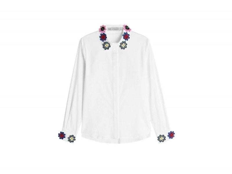 mary-katrantzou-camicia-bianca