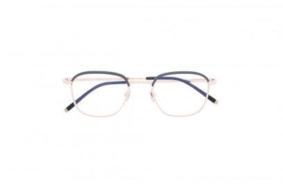 masunaga-occhiali-da-vista