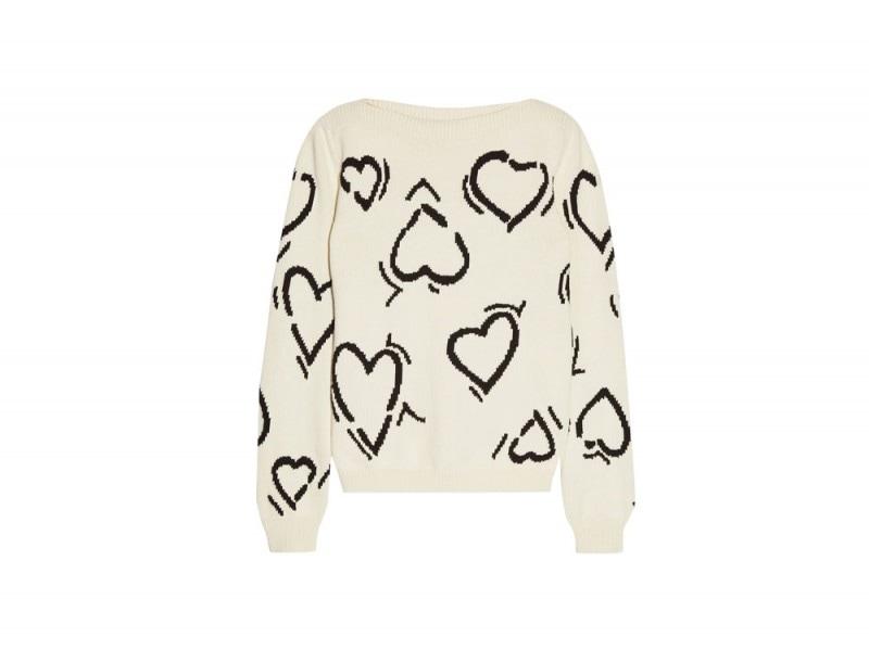 max-mara-maglione-cuori