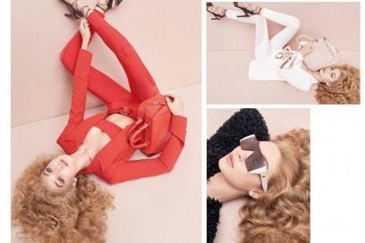 maxmara-accessories-campaig