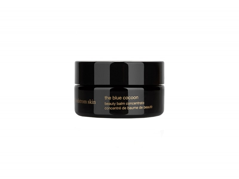 beauty balm may lindstrom