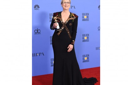 meryl-streep-golden
