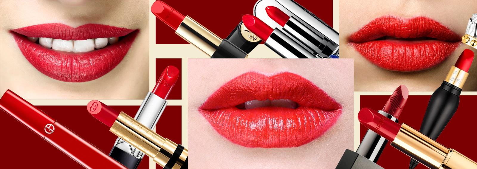 migliore rossetto rosso collage_desktop
