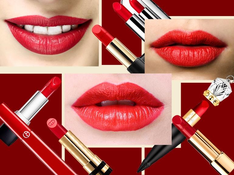 migliore rossetto rosso collage_mobile