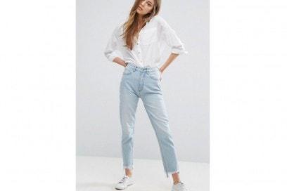mih-jeans-frange-chiari