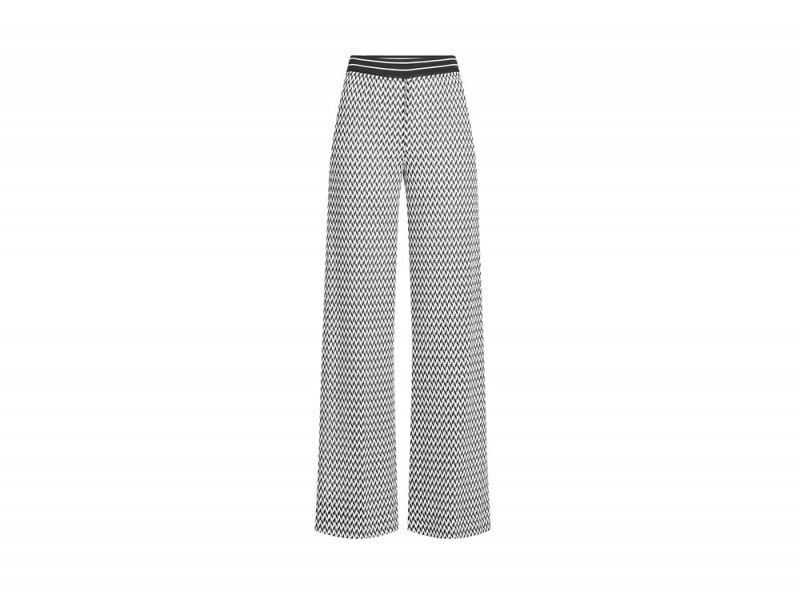 missoni-pantaloni-palazzo