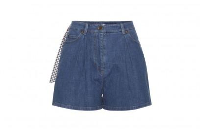 miu-miu-bermuda-jeans