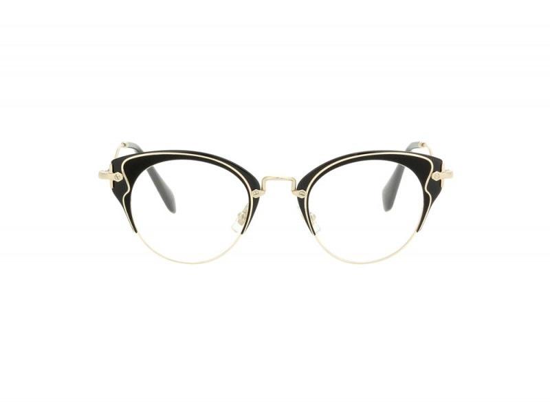 miu-miu-occhiali-da-vista-neri