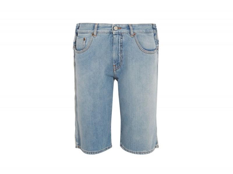 mm6-maison-margiela-jeans-corti