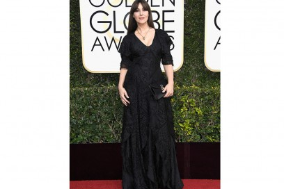 monica-bellucci-golden-globes