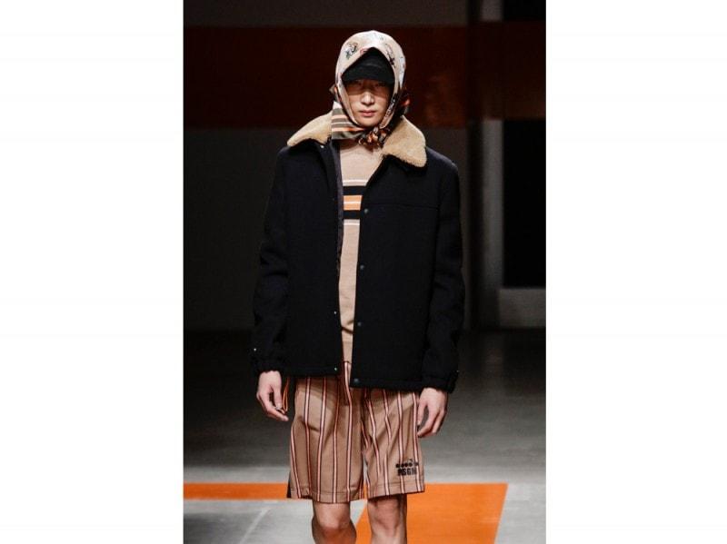 msgm-foulard-uomo