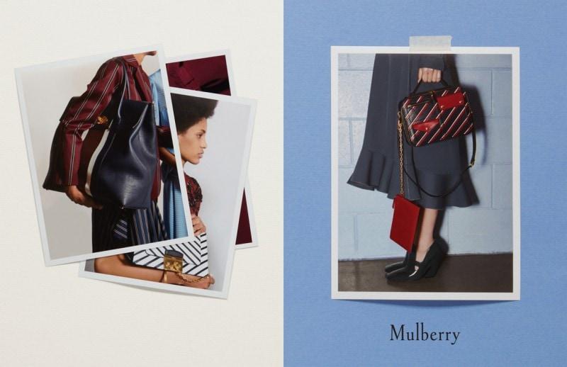 mulberry-campagna-pe-2017