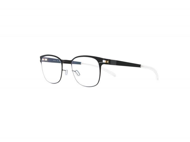mykita-occhiali-da-vista