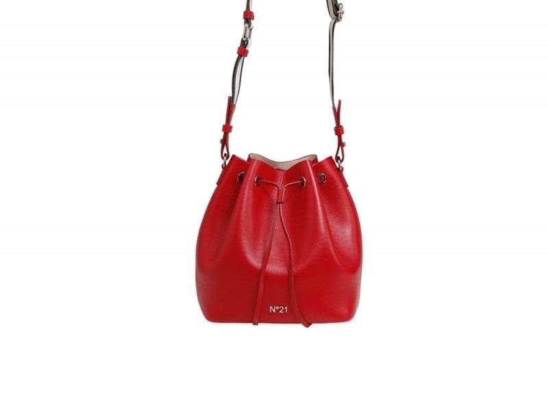 n21-borsa-secchiello-rosso