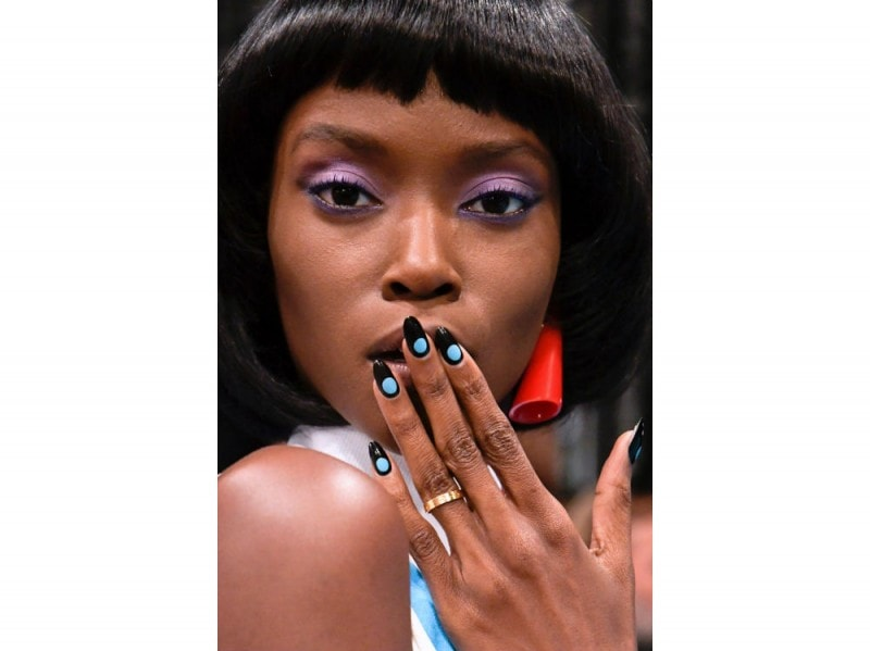 nail art primavera estate 2017 (12)