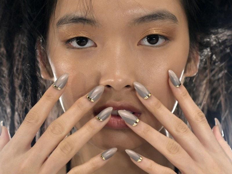 nail art primavera estate 2017 (14)