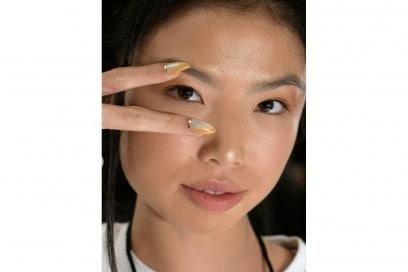 nail art primavera estate 2017