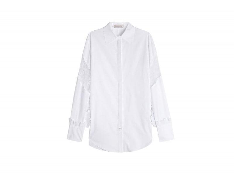 nina-ricci-camicia-bianca