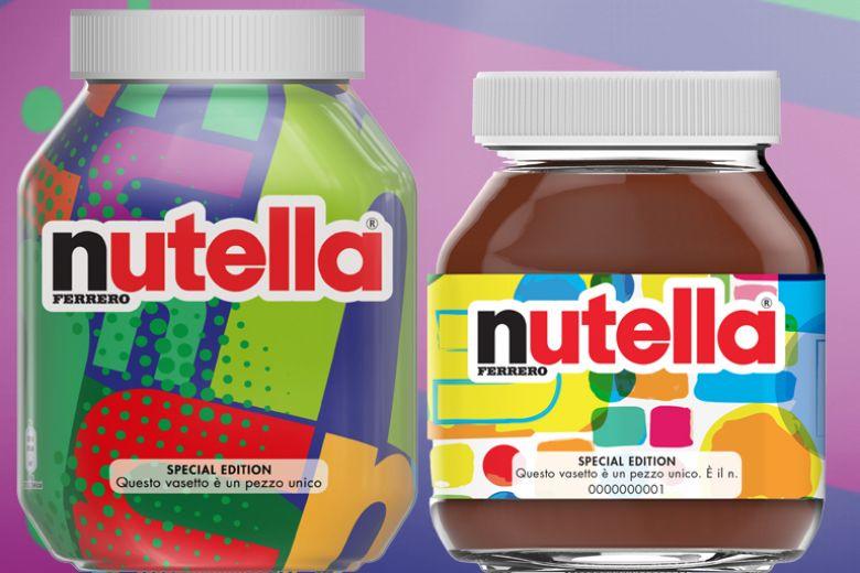 Quello che non vi hanno mai detto su Nutella