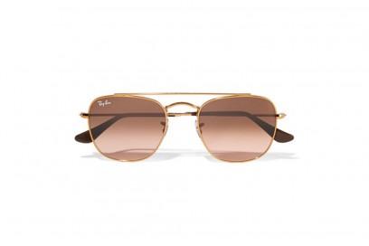 occhiali-da-sole-RAYBAN