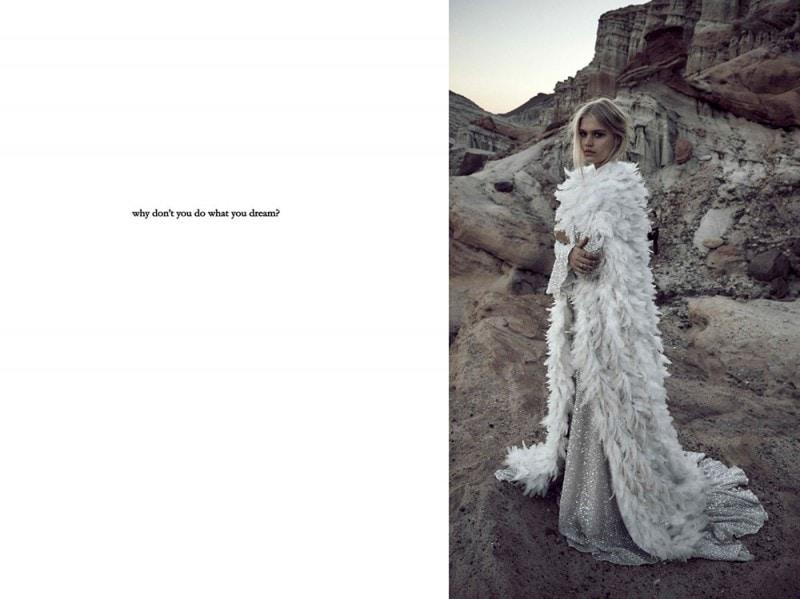 odylyne-the-ceremony-sposa-17