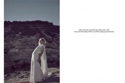 odylyne-the-ceremony-sposa-8