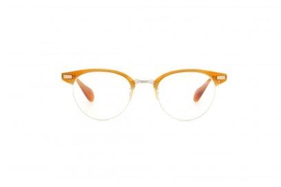 oliver-people-occhiali-da-vista