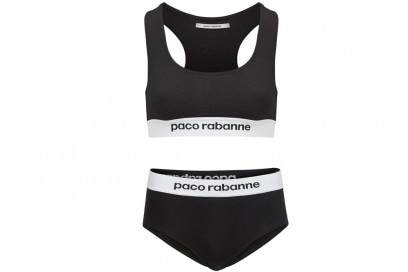 paco-rabanne-completo-sporty