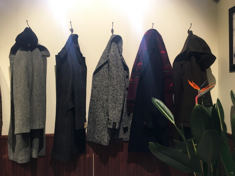 palto-cappotti